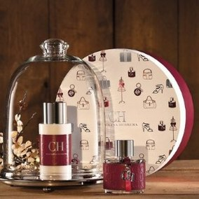 Fragrances gift sets from Spain