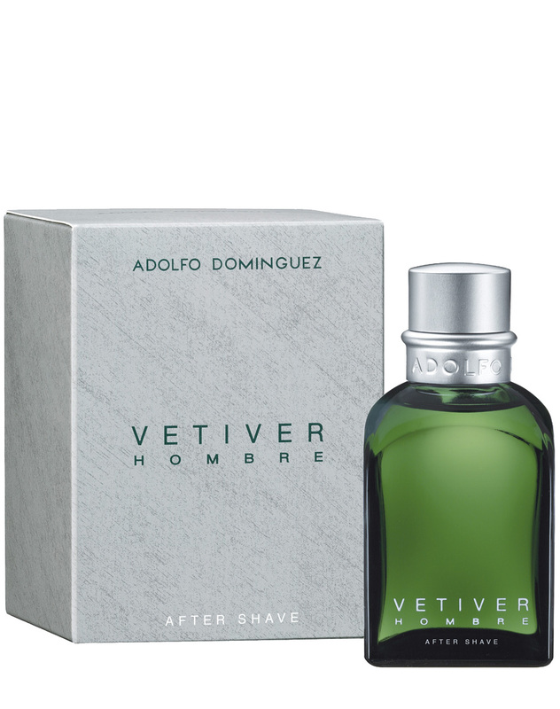 adolfo dominguez vetiver after shave 120 ml men 39 s care On vetiver adolfo dominguez 120