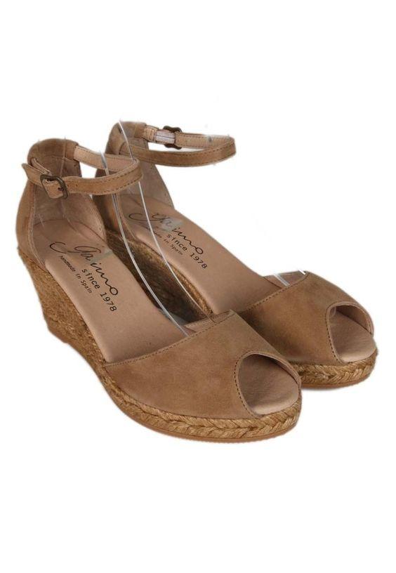 66fd5d4528d1 Spanish Shoes