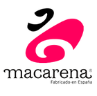 Macarena Shoes made in Spain
