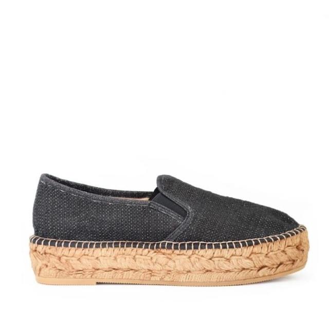 c792e5c5c026 Spring Summer Sale Spanish Espadrille Shoes