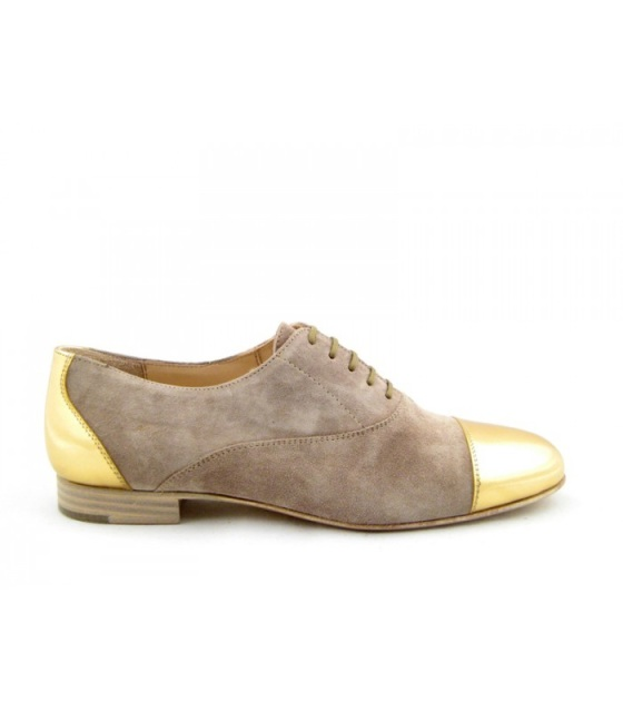 Castaner Spring/Summer 2012: Esparto Also Are of Luxury Shoes